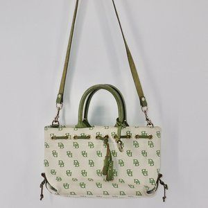 Dooney & Bourke Women's Purse  Crossbody
